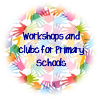 French Clubs and Workshops for Primary Schools (Ipswich, Suffolk)