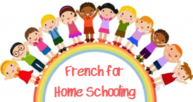 French Tuition for Home Schooling